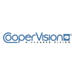 cooper_vision.png